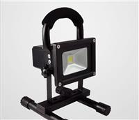 供应手提式LED应急投光灯可充电是您户外工作露营的**产品