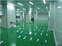 无尘室净化车间、 净化工程、净化工程公司、净化棚、无尘棚