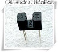 广州供应槽型光电开关ITR230A ITR-230A