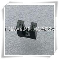 供应红外线光电传感器GK105A GK-105A