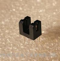 U槽型光电开关ST203/A ST203/A  ITR-20403
