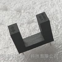 直射式光电传感器