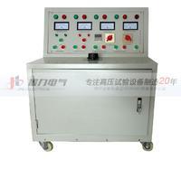 高低压开关柜通电试验台 JL3018