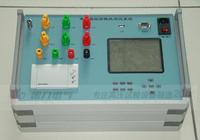 变压器短路阻抗测试系统 JL3020