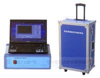 变压器绕组变形测试仪 JL3016