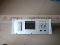 变压器损耗参数测试仪(抽屉式、嵌入式) JL3012型