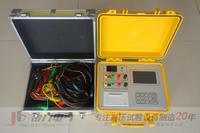 变压器变比测试仪 JL3010E