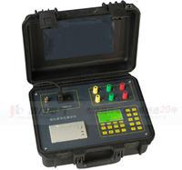 全自动变压器变比测试仪 JL3010C
