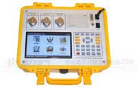 变压器变比组别测试仪 JL3010A