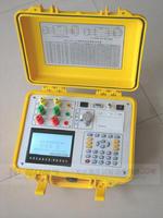 变压器综合参数测试仪 JL3013