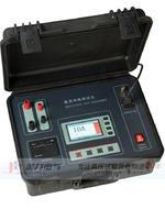直流电阻测试仪(50A、彩屏) JL3008B