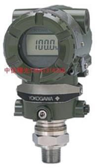 EJA530/510压力变送器 EJA530A-DBS4N-02DE