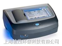 美國哈希DR3900臺式可見光分光光度計 LPV440.80.00002