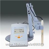 賽多利斯PB-10標準型PH計/電化學分析儀 pb-10