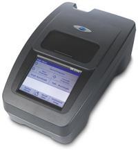 哈希DR/2800 型便攜式分光光度計