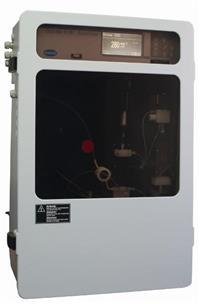 美國哈希CODmax II鉻法COD在線分析儀上海植茂來電特價
