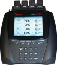 orion VD-01 奧立龍VERSA STAR 溶解氧測量儀上海植茂特價02162200332