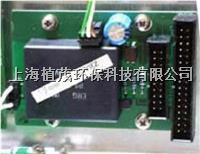 美國哈希HACH COD LCD模塊轉換板-YAA903哈希HACH配件 YAA903
