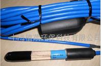 ELCP11-5F日本DKK在線PH電極