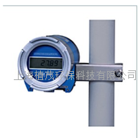 DKK-TOA在線溶氧儀DCP-20T