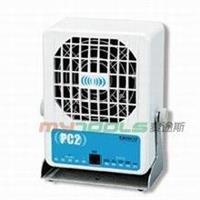 PC2离子风机 PC2