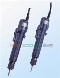 小力士电批 TKS-1300L