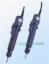 奇力速电批 P1L-TKS-2500L