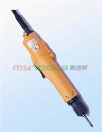 奇力速全自动电动螺丝刀 BSD-6600