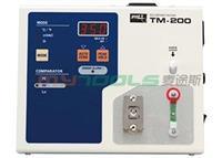 GOOT烙铁头温度综合测试仪 TM-200