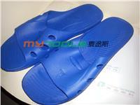 防靜電拖鞋 SPU