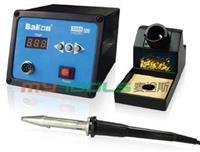 白光大功率焊台 BK3300