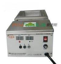 台式锡炉 jxd-808