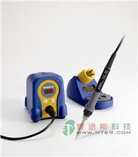 白光焊臺 FX-888D