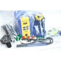 白光焊台 FX-951