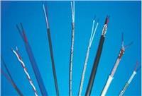 本安型补偿导线、补偿电缆 IA-KX