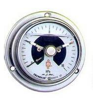 耐震光电信号电接点压力表YXXD-100-Z YXXD-150-Z