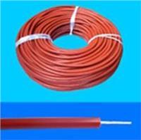 AGG-AC硅橡胶电缆