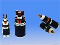 铜芯硅橡胶绝缘护套编织屏蔽控制电缆
