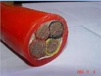 ZRC-KGZPR/高温硅橡胶电缆YGC