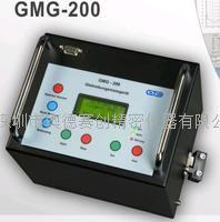德国GTE滑度测试仪GMG200  满足DIN51131和EN13893 GMG200