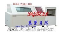 动力电池挤压试验机-厂家直销 BE-6045C