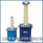 试验耐压仪设备