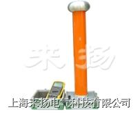 分压器 FRC系列
