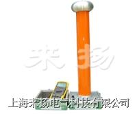 分压器FRC FRC系列
