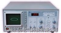 局部放电测试仪 TCD-9301