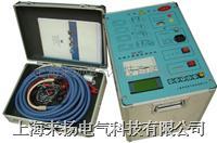 介质损耗测试仪 Y6000