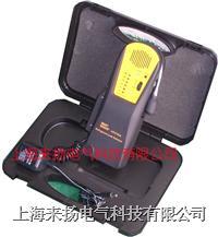 卤素气体检漏仪 AR5750A