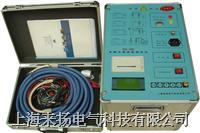 变频介损测试仪SX-05系列 Sx-05