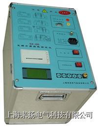变频介质损耗仪 SX-05