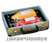 高压相位检测仪 TAG-5000